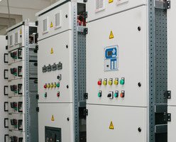 Best industrial electrical works & services and industrial electricians in the industrial electrical work over the Dhaka