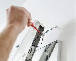 Electrical Services Image