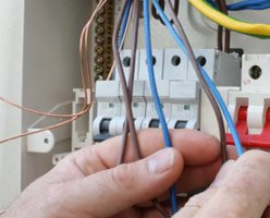 Best Residential Electrical Services in Dhaka
